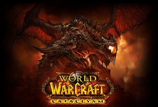 Warcraft 4 Release Date, News and Rumors [Latest Updates]