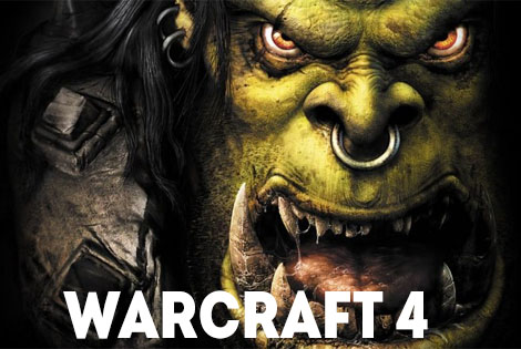 Warcraft 4 Release Date News And Rumors Latest Updates