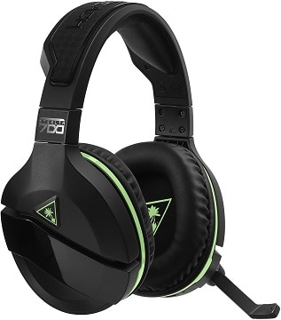 Best Headsets 2019 Best Gaming Headset 2019 [Ultimate Buying Guide]   Wired + Wireless
