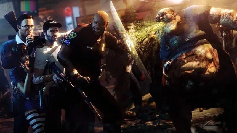 Left 4 Dead 3 Release Date, Trailer, News and Rumors [Updated]