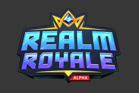 realm royale best settings