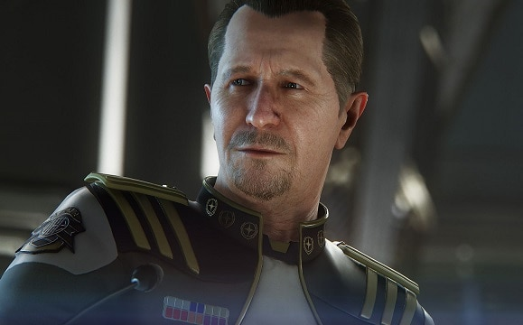 when is star citizen coming out