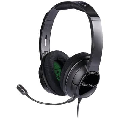 best gaming headphones wireless