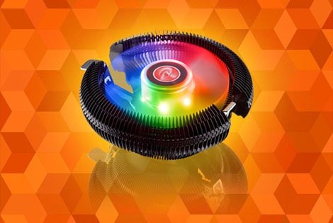Best Low Profile CPU Cooler 2019 - The Definitive Guide [WINNERS]