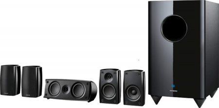 best surround sound