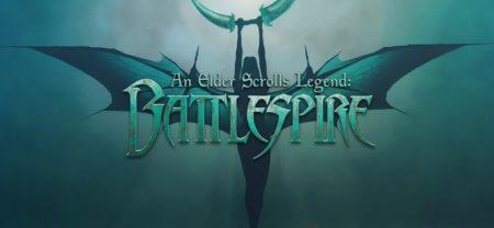 all elder scrolls games
