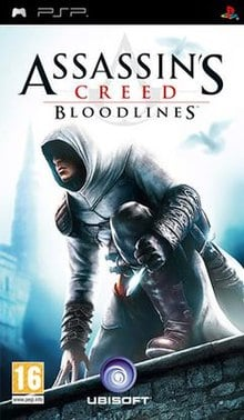 Assassin's Creed Game Order – The Complete List ...
