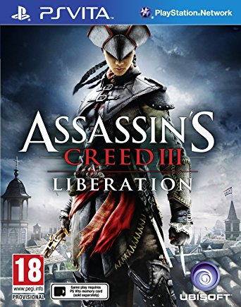 Assassin's Creed Game Order [The Complete List] (Updated 2019)