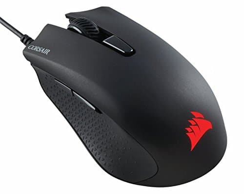 Best Fps Mouse 2020.Best Gaming Mouse 2020 Wired Wireless Complete Guide