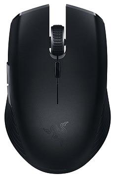 best logitech mouse