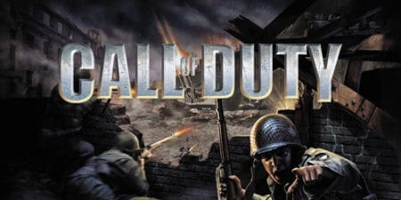 Call Of Duty Games In Order Complete 2021 List Gamingscan