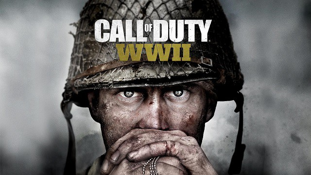 Call of Duty Game Order – The Complete COD Game List [2020 Update]