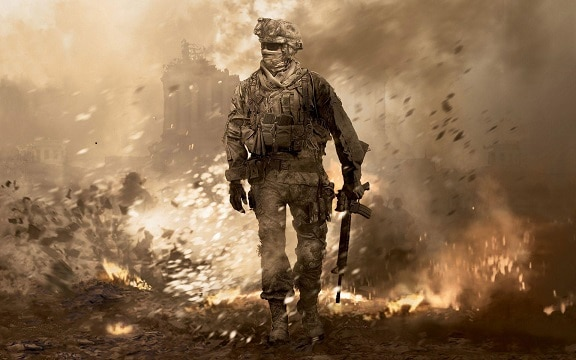 Call of Duty Game Order – The Complete COD Game List [2019 Update]