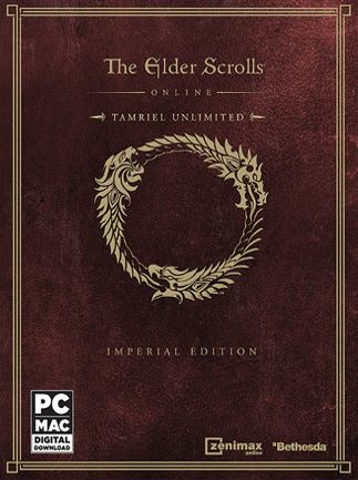 the elder scrolls game order