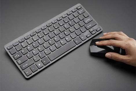77b0cc35569 Best Wireless Keyboard and Mouse Combo 2019 [The Ultimate Guide]