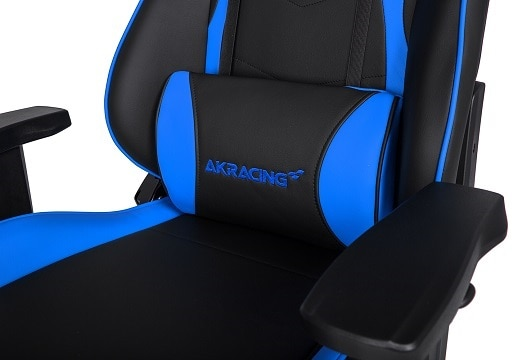 akracing review 2019