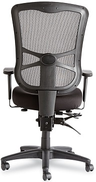 alera office chair