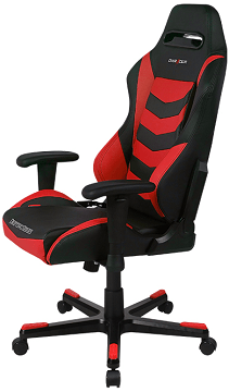 dxracer iron series gaming chair