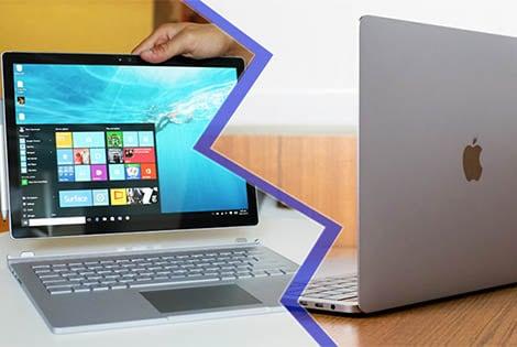 netbook vs tablet