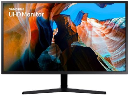 best console gaming monitor 2019