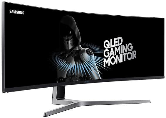 best hdr gaming monitor 2019