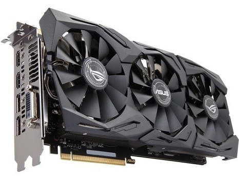 gtx 1070 ti review