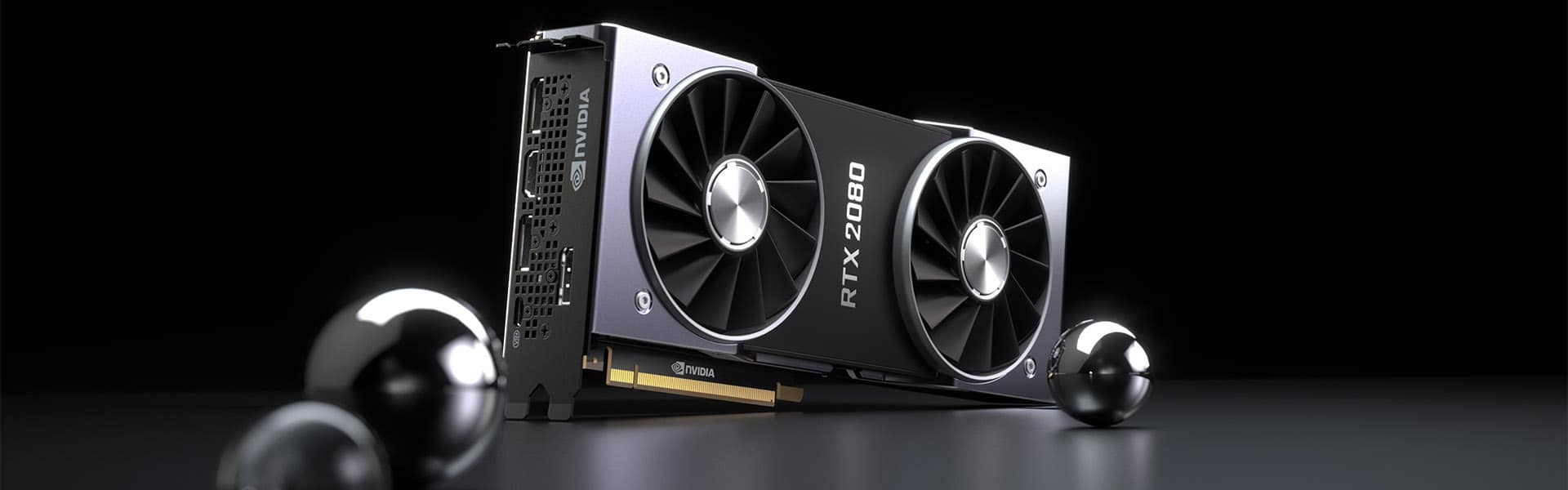 Best RTX 2080 Graphics Card – Complete Buying Guide