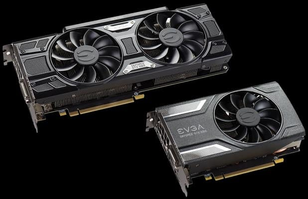 Best GTX 1070 Graphics Cards For 2019 [The Ultimate Buying Guide]