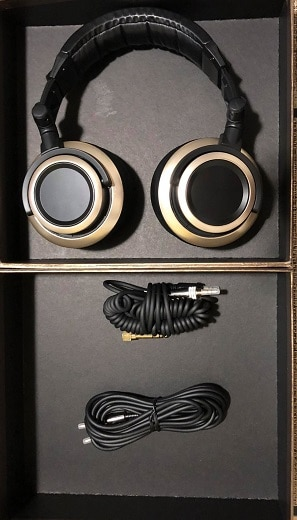 status audio cb-1 review 2019