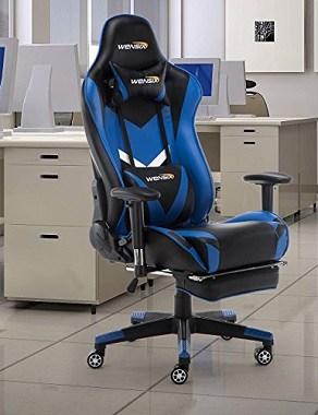 wensix chair