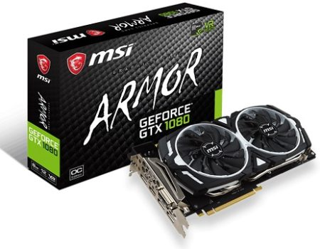 which gtx 1080 to buy