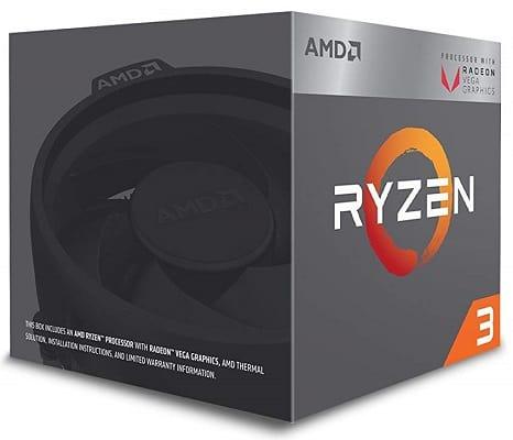 600 Dollar Gaming PC