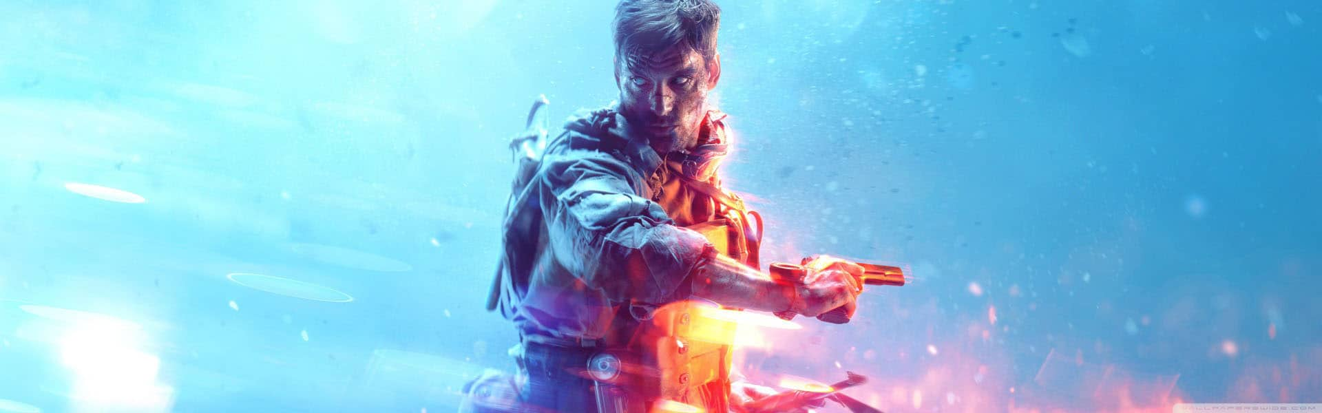 Best Settings For Battlefield 5 – Boost FPS, Increase Performance