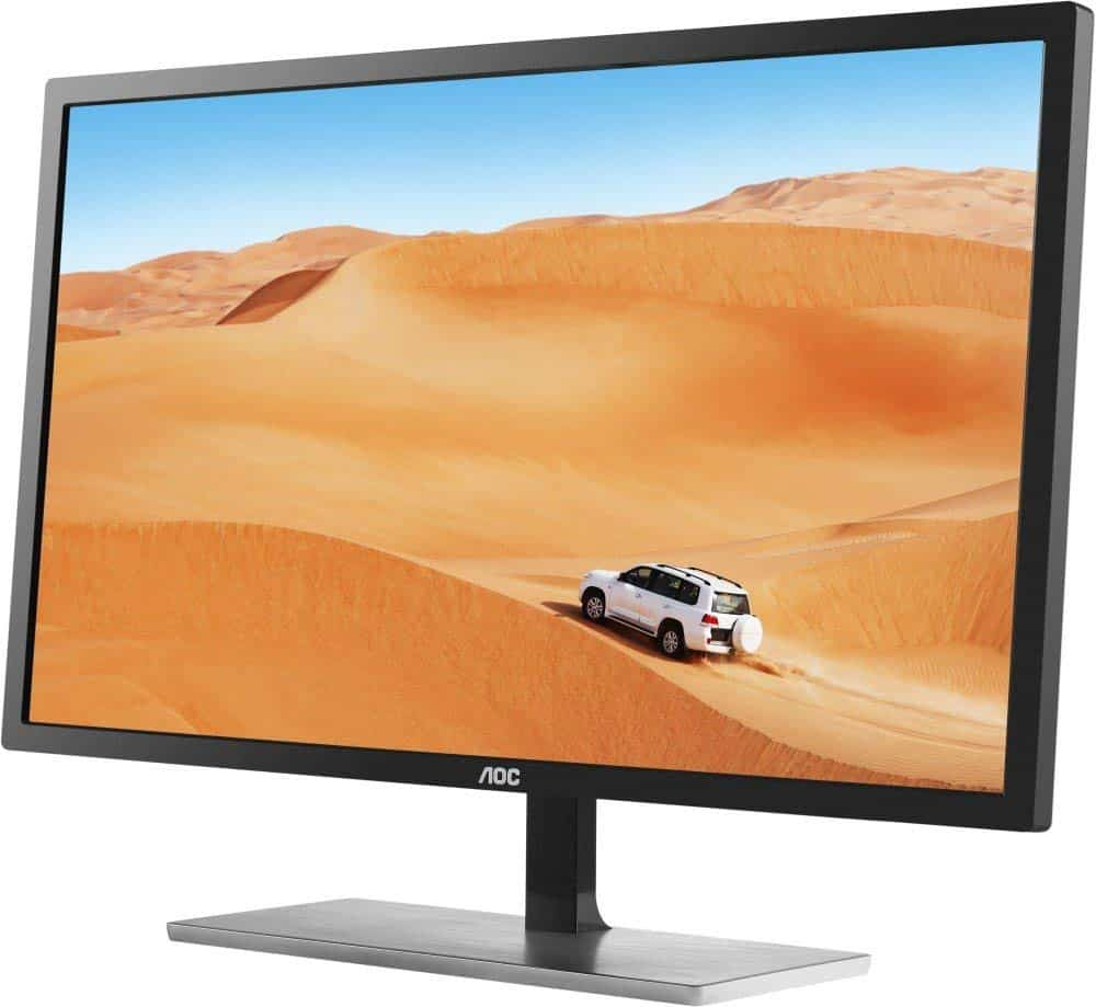 Best 1440p Monitors 2019 (UPDATED) - 144Hz, 165Hz, G-SYNC, HDR