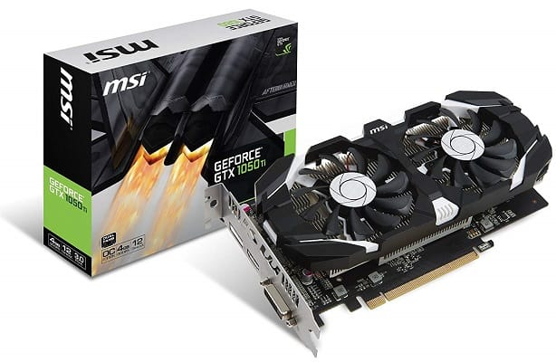 Best Graphics Cards For Gaming 2019 [Buying Guide] (AMD, RTX)
