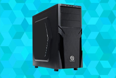 Best Gaming PC 600 Dollars
