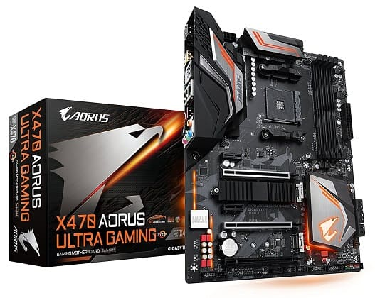 Best Pc Build For 1500