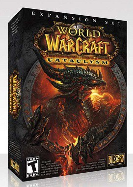 Best Warcraft Game
