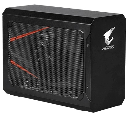 8 Best External Graphics Card 2019 (eGPU) [The Complete Guide]