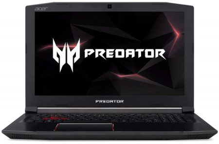 Gaming Laptop Brands