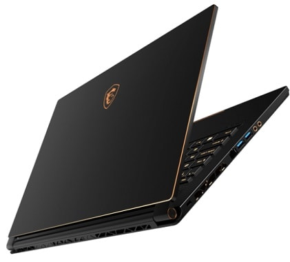 Good Laptops For Gaming