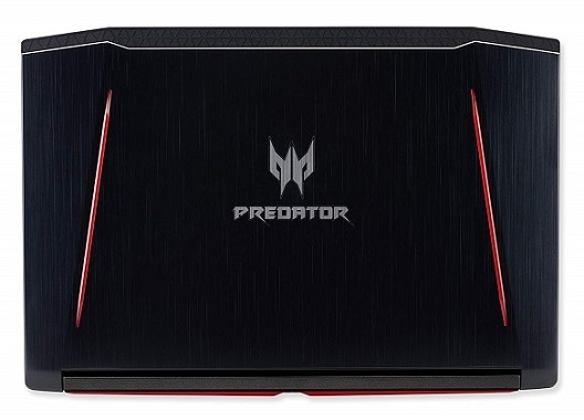 Top Gaming Laptop 2019