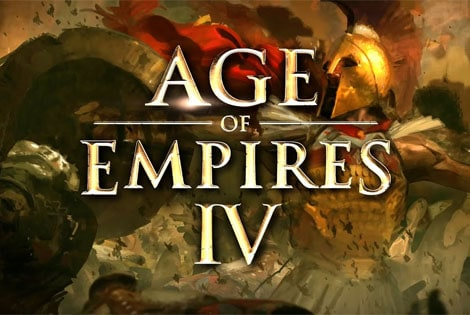 Age Of Empires 4 News