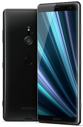 Best Gaming Phone 2019 Best Gaming Phone 2019 [UPDATED]   The Ultimate Buying Guide