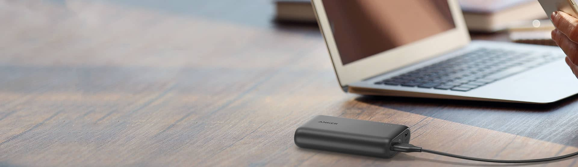 Best Power Bank 2019 – The Ultimate Buying Guide