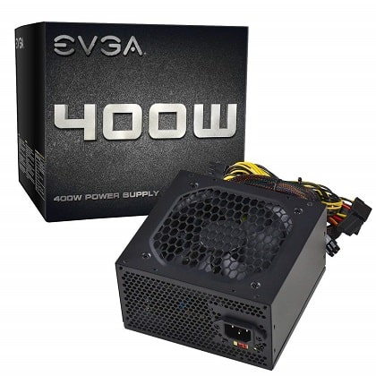 Cheap Gaming PC Under 300