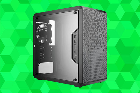 Best Gaming PC Under 300 USD [Ultimate Build] (2019 Update)