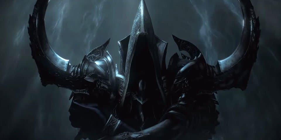 Diablo 4 Release Date, Trailer, News, and Rumors (Updated)
