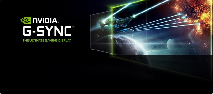 Difference Between Freesync And Gsync