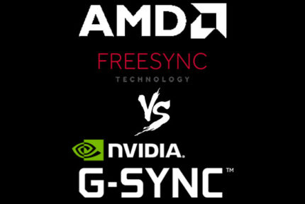 Difference Between Gsync And Freesync